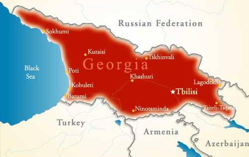 georgia_map.jpeg