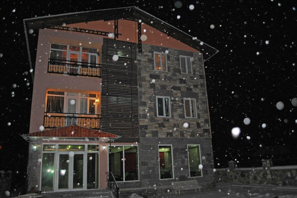 hotel_david_in_bakuriani.jpg
