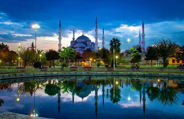 istanbul-top-tourist-destinations-in-turkey.jpg