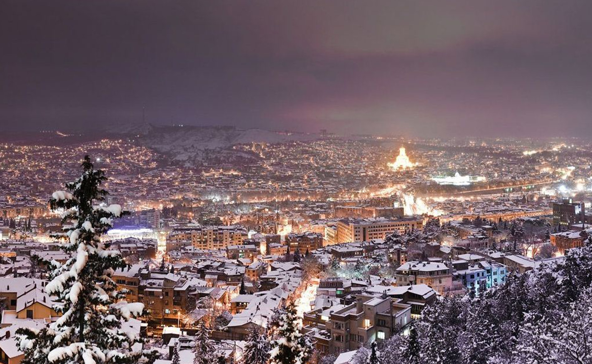 new-year-in-tbilisi-2020-world-express.jpg