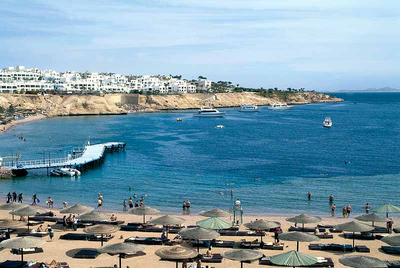 sharm_el_sheikh_main.jpg