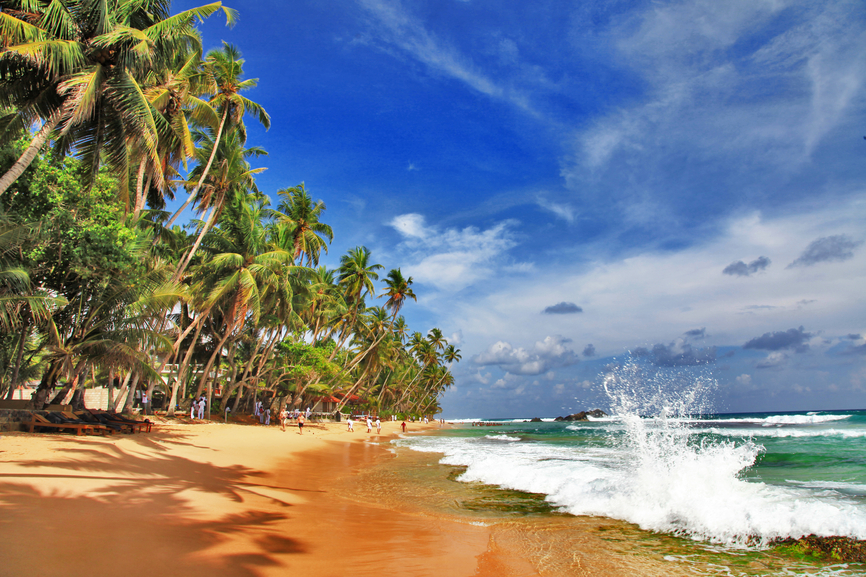 sri_lanka_beach.jpg